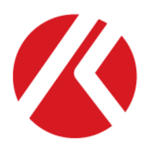 cropped-logo-karpitas-carpas-gazebos-red-1.png